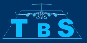 TBS GE Ground Handling Company